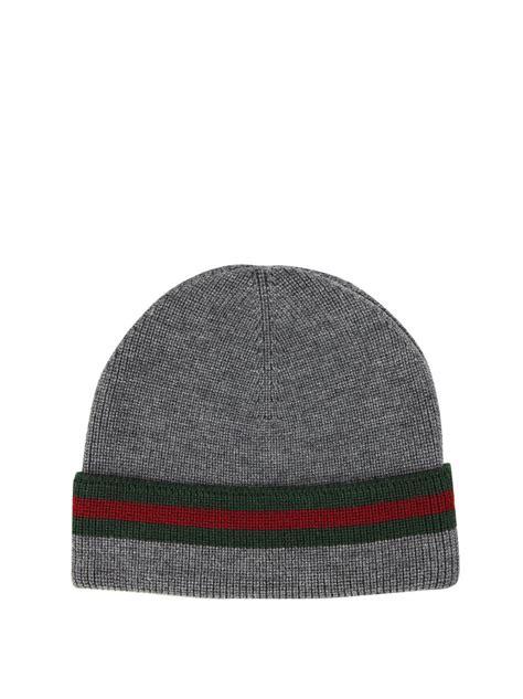 gucci wool beanie hat  super fresh kids