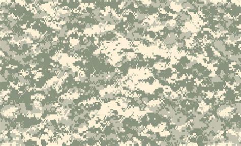 army acu wallpaper wallpapersafari