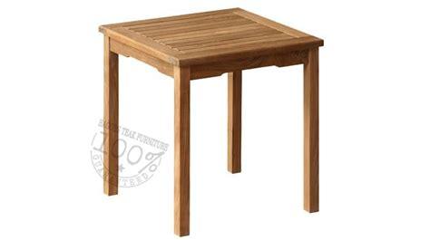 life  teak outdoor furniture victoria bc interior