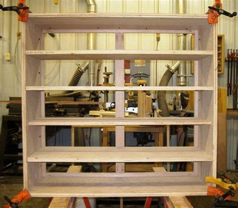 cabinet shelving how to build a shoe rack how to build