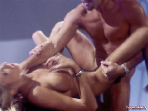 Briana Banks Anal Sex Classic Porn At Pornstar Legends