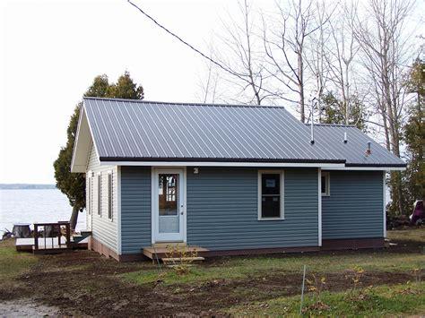 Hip Roof House Plans Best Of Gable Home Design Dutch Ranch