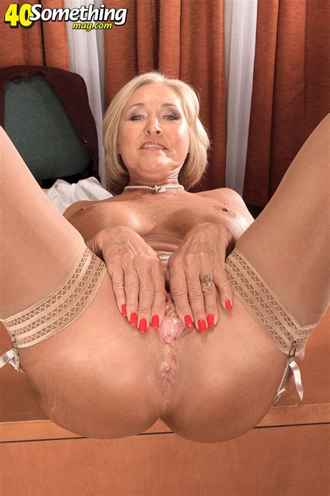 watch milf katia video porn in hd fotos daily updates