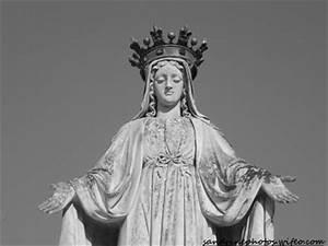 Plainte Coup Et Blessure Casier Vierge : une vierge interdite par les juges rouges ~ Medecine-chirurgie-esthetiques.com Avis de Voitures