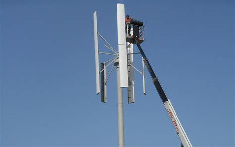Ветрогенераторы с вертикальной осью вращения . slark energy интернетжурнал об альтернативной энергии
