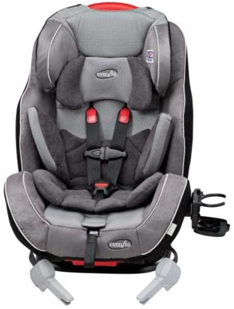 evenflo convertible high chair recall 2013 carseatblog the most trusted source for car seat reviews