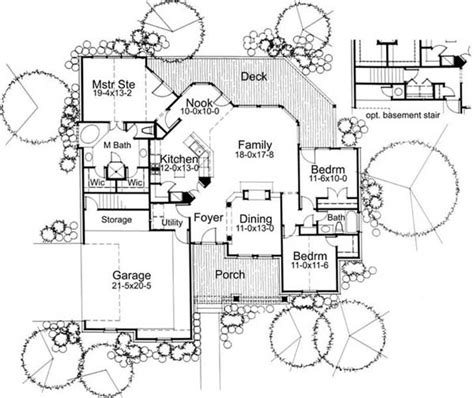 Oakwood Homes Floor Plans Modular by Modular Home Oakwood Modular Home Floor Plans
