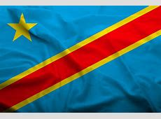 15 Things You Probably Didn't Know About The DRC AFKTravel