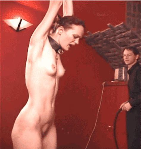 Naked Punishment Spanking Picture Hot Girls Wallpaper