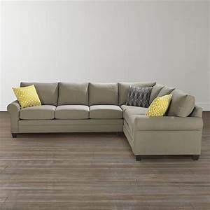 Big Sofa L : l shape sectional sofa cu 2 large l shaped sectional ~ Pilothousefishingboats.com Haus und Dekorationen