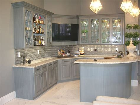 affordable cabinets and affordable kitchens with light gray kitchen cabinets