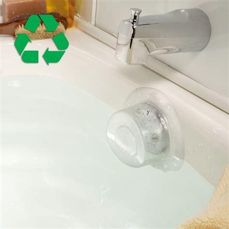 Bathtub Drain Strainer Cover by Bottomless Bath Bathtub Overflow Cover