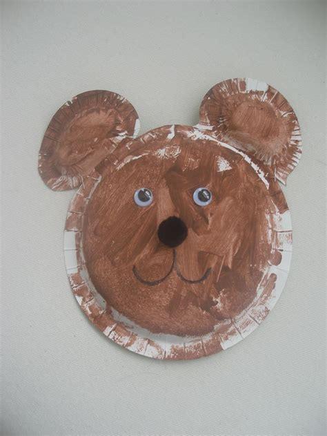 17 best images about preschool crafts on 439 | aa0c8b330f887020b717168387baf77c