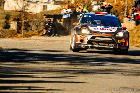 wrc monte carlo 2015 rallye monte carlo 2015 la passe de 3 pour s 233 bastien ogier et volkswagen