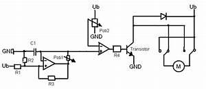 Kondensatormotor Berechnen : berechnung widerst nde kondensatoren ~ Themetempest.com Abrechnung
