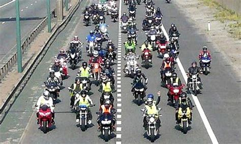 atribut touring dsa adds 8 new motorcycle test centres visordown