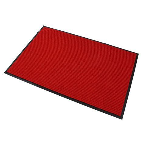 door mat floor mats non slip 80x120cm