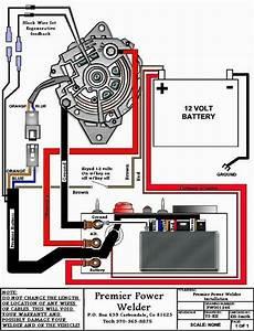 12 Volt Solenoid 4 Post Wiring