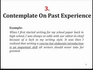 creative writing as a process visual stimulus for creative writing get paid to do homework uk