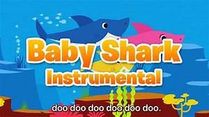 shark a doo doo lyrics