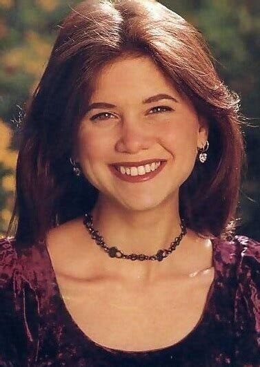 tracey gold growing pains wiki fandom