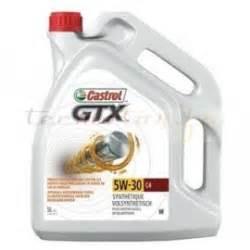 Huile Petronas Avis : huile 5w30 pour moteur de voiture ~ Medecine-chirurgie-esthetiques.com Avis de Voitures