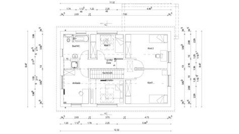 Danwood Haus Point 157a by P4home Endlich Die Ersten Pl 228 Ne F 252 R Unser Haus Sind Da