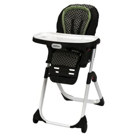 target eddie bauer high chair cover high chairs target and chairs on