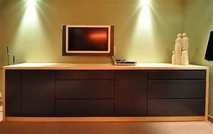 Holzdesign jan klamet tischlerei aus meisterhand for Küchen einzelm bel