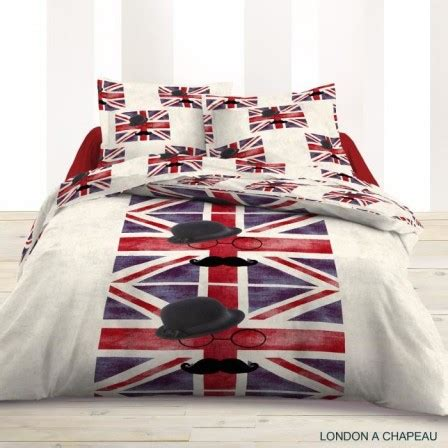 objet angleterre pour chambre affordable with objet angleterre pour chambre