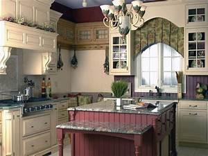 Baignoire Ilot Lapeyre : lapeyre nice ouest cuisine baignoire balneo lapeyre avec ~ Premium-room.com Idées de Décoration
