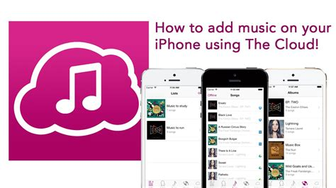 how to upload photos to dropbox from iphone how to add to iphone with cloud using dropbox