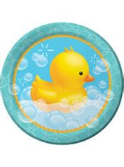 bubble boy hockey table for sale bubble bath baby shower lunch plates 8ct party city