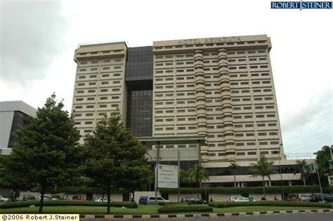 Jakarta Images Of Aryaduta Hotel Jakarta