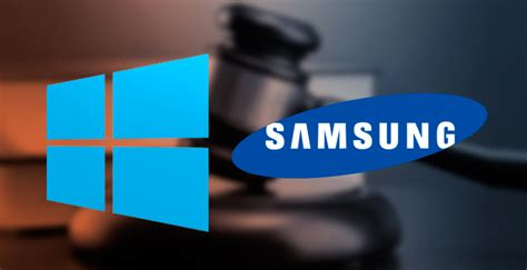 samsung e microsoft si accordano per windows phone rinuncia ad android