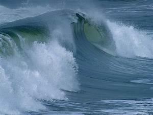 File:Ocean surface wave.jpg - Wikipedia  Wave