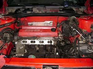1992 Dodge Spirit R  T -   800 00 Obo