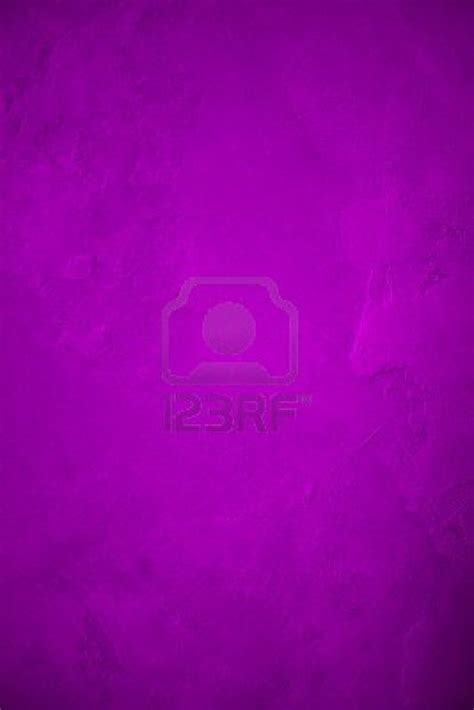 Hintergrund Hell Lila by Beautiful Bright Royal Purple Background With Rich