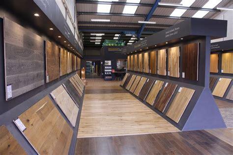 Wood Floor Warehouse   Laminate Floor Supplier in