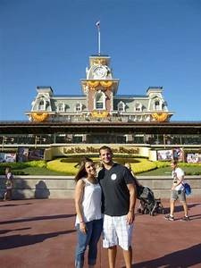 disney honeymoon tips from the disney divas and devos With disney world honeymoon packages