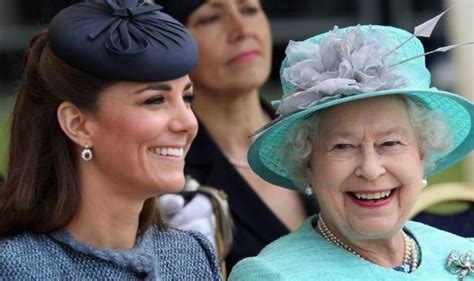 Kate Middleton's 5 Big Question survey given seal of ...