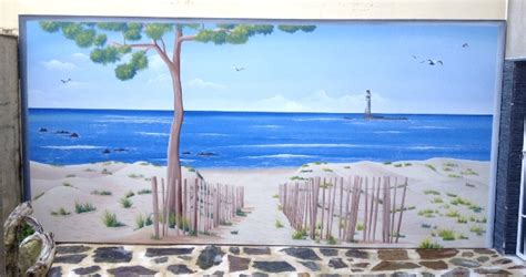 fresque murale trompe l oeil d 233 cor trompe oeil peinture en trompe oeil decor trompe l oeil trompe l oeil fresque