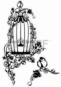 hirondelle dessin cinquante hirondelles silhouette en With affiche chambre bébé avec faire livrer des fleurs pour un mariage