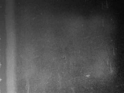film grain texture