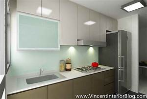 [3 room hdb kitchen renovation] 100 images 6 brilliant 4 room hdb ideas for your home, 3