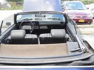 1969 Buick Skylark Convertible 66  67  68  69  70  71 For Sale