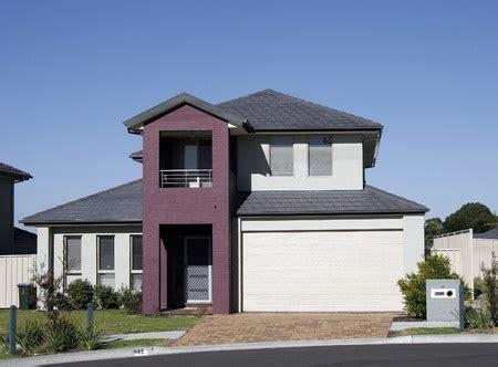 peinture de facade exterieur prix prix d une fa 231 ade au m2 tous les tarifs et devis fa 231 ade