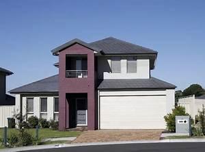 prix d39une facade au m2 tous les tarifs et devis facade With prix d un agrandissement de maison