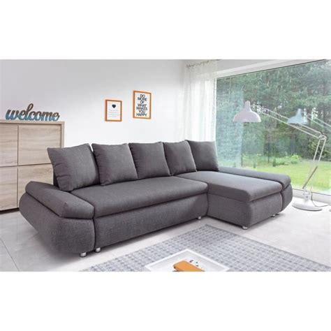 détacher un canapé en tissu dtacher un canap en tissu amazing canape places relax