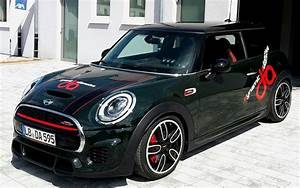 Mini F56 Tuning : dynamic automotive mini tuning f r enthusiasten ~ Kayakingforconservation.com Haus und Dekorationen